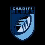 CardiffBlues copy