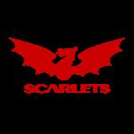 Scarlets copy