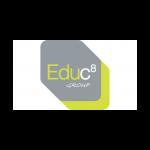 educ8
