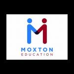 moxton