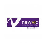 newviccollege