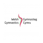 welshgymnastics