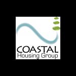 coastalhousing