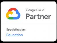 GCPA_Badge_Spec1_Education