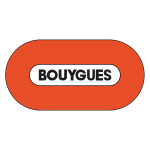 Bouygues copy