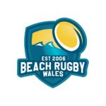 beachrugbywales