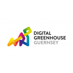 digitalgreenhouse