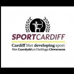 sportcardiff