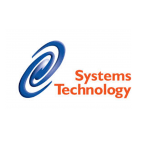 systemstechnology