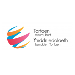 torfaenleisuretrust