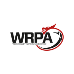 wrpa