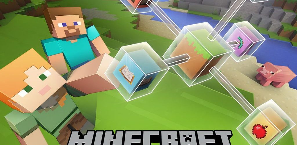 Minecraft_Education_Edition_1920x1080.0.0-1024x768