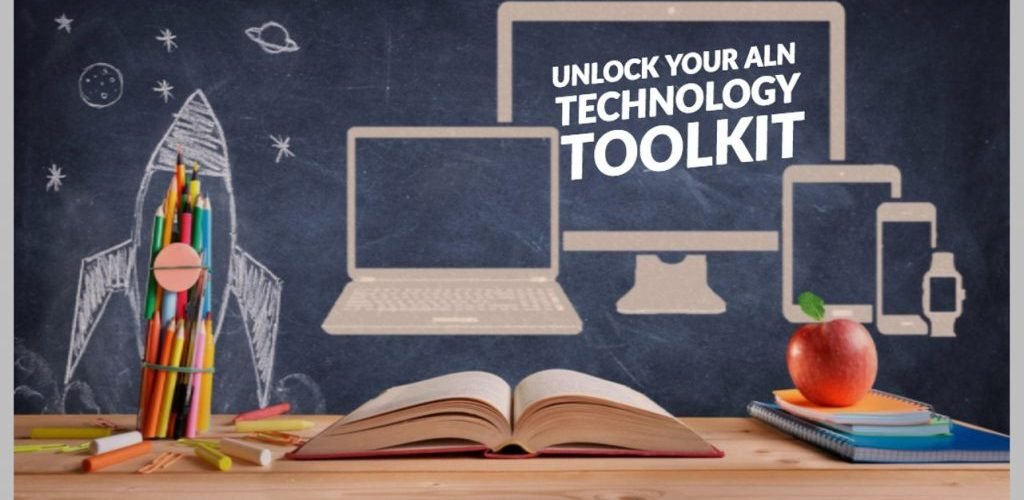 toolkit1-1024x542